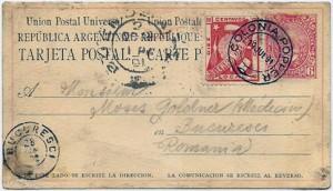 1891-Popper
